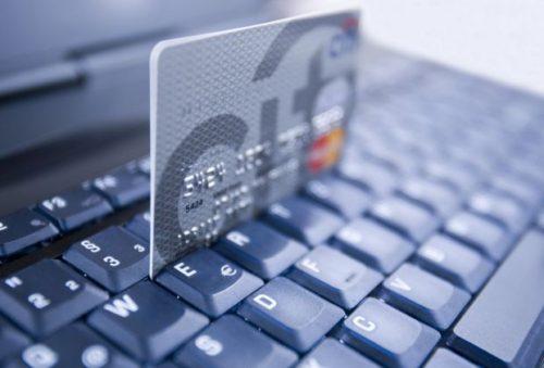 huella digital - Este Malware está robando dinero de bancos en México y Brasil