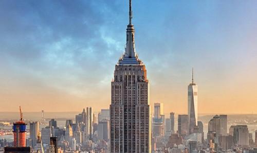 huella digital - Gobierno de Nueva York pagó 88 mil dólares por ataque de Ransomware a pesar de contar con firewall y antivirus