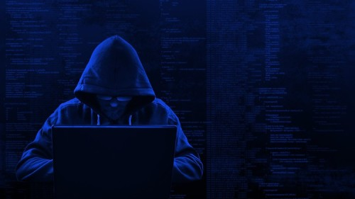 huella digital - La compañia de Hosting Web más insegura 14 millones de cuentas de Hostinger Hackeadas