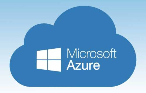 huella digital - Razones simples por las que la nube de Microsoft Azure no es segura