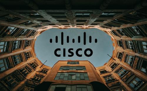huella digital - Vulnerabilidades críticas encontradas en Switches de Cisco