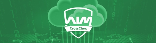 crosschex cloud