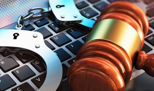 huella digital - El adolescente que hackeó más de un millón de dispositivos de IOT