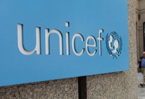 huella digital - Hackers irrumpen en Unicef y acceden a información personal de miles de personas