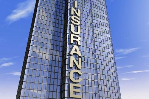 huella digital - Las compañias de seguros están pagando a los Hackers para causar ataques de Ransomware y así vender más pólizas (1)