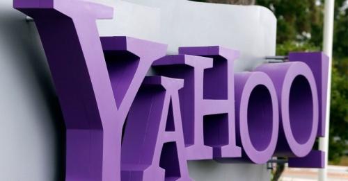 digital - Antiguo empleado de Yahoo robó fotos privadas de 6 mil chicas
