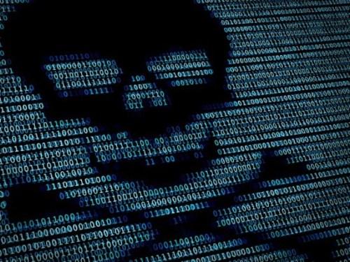 huella digital - Dispositivos MAC afectados por esta nueva variante de Malware
