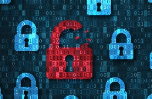 huella digital - El CEO de una Empresa de tecnología Hackeó y espió a sus competidores