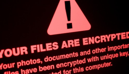 huella digital - Múltiples hospitales en E.U. y Australia suspenden operaciones debido a ataque de Ransomware