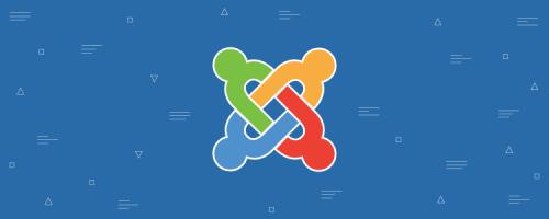 huella digital - Vulnerabilidad crítica en Joomla! actualice lo antes posible (1)