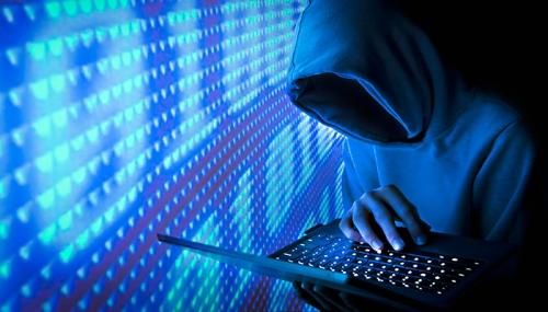 2000 Empresas hackeadas en Georgia. Canales de tv, instituciones del gobierno y bancos cierran operaciones
