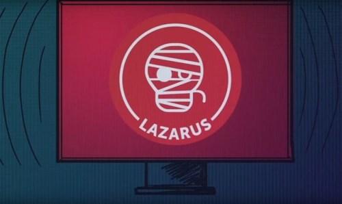 huella digital - Dtrack El Malware que puede hackear cualquier cosa, desde cajeros automáticos hasta plantas nucleares