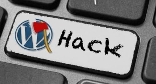 huella digital - Estos temas y pligins gratuitos de WordPress podrían contener Malware. Evite su instalación