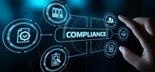 huella digital - ISO 27701, el nuevo estándar de seguridad cibernética y privacidad de datos