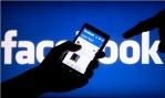 huella digital - La APP de Facebook está espiando a los usuarios; la cámara frontal se activa sin consentimiento
