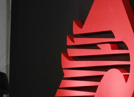 huella digital - Pemex pagará los $5 Mdd a los Hackers por el ataque de Ransomware