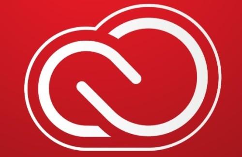 huella digital - Se filtran los datos de usuarios de Adobe Photoshop, Premiere Pro e Illustrator; Creative Cloud Hackeada