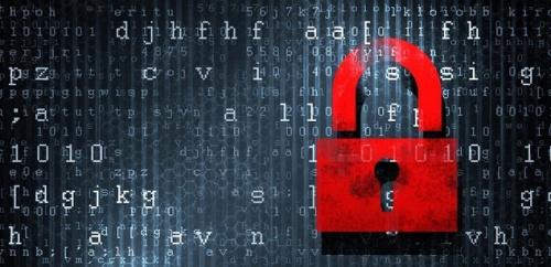 huella digital - Un severo ataque de Ransomware interrumpe operaciones en la región canadiense de Nunavut