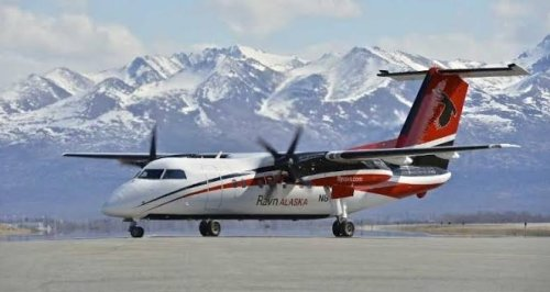 huella digital - El hackeo en los sistemas de una aerolínea forzó la cancelación de vuelos estas vacaciones