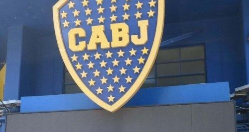 huella digital - Hackers Mexicanos estafan a Boca Juniors; más de €500 mil robados