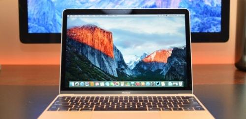 huella digital - Nuevo Malware sin archivos para Mac es indectectable
