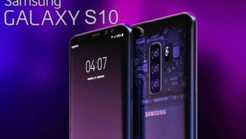 huella digital - Descubren un virus Spyware preinstalado en Smartphones y Tabletas de Samsung