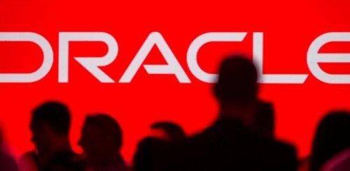 huella digital - Múltiples vulnerabilidades afectan Oracle Application Testing Suite