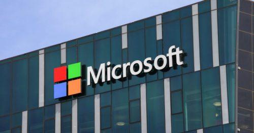 huella digital - Microsoft es hackeada. Se filtra base de datos de soporte con 250 millones de registros