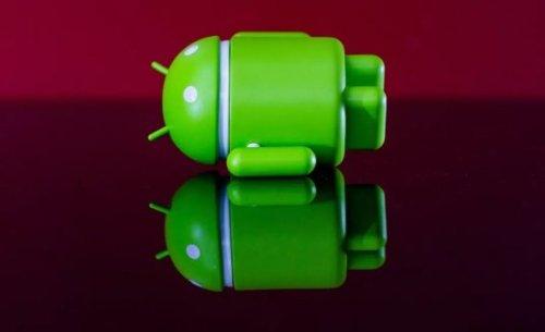 huella digital - Vulnerabilidad de Android permite controlar un dispositivo de forma remota sin interacción del usuario