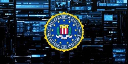 huella digital - El FBI recibe más de 1300 denuncias por cibercrímenes al día