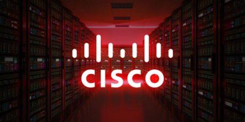 huella digital - Teléfonos IP, Cámaras, Switches y Firewalls de Cisco son Fácilmente hackeables debido a vulnerabilidades críticas