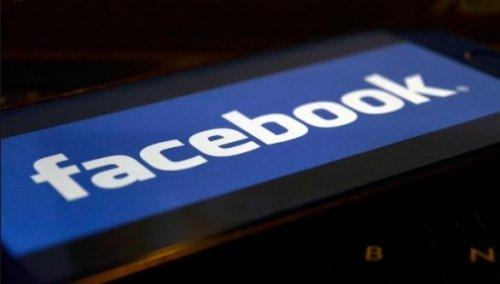 huella digital - Aquí está la lista de los 300 millones de registros de Facebook filtrados; nombres de usuario y números telefónicos expuestos. Nueva Base de Datos filtrada