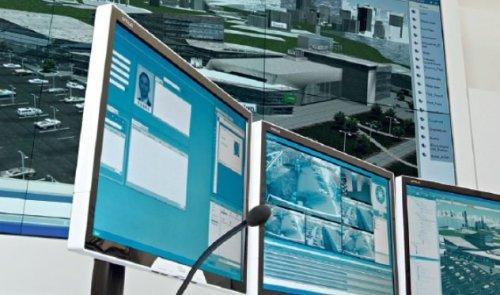 huella digital - EL sistema de vídeo vigilancia Siemens Sinvr 3 tiene 10 vulnerabilidades críticas