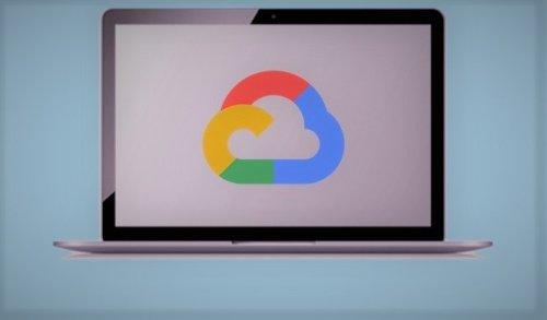 huella digital - Google paga $100 mil USD a investigador de seguridad por reportar una vulnerabilidad en GCP