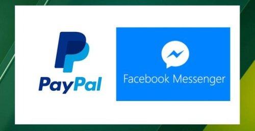 huella digital - Vacíos en Facebook y Paypal permiten a cualquiera Hackear sus cuentas. Averigue Cómo