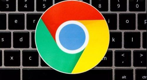 huella digital - 27 Vulnerabilidades críticas encontradas en Google Chrome