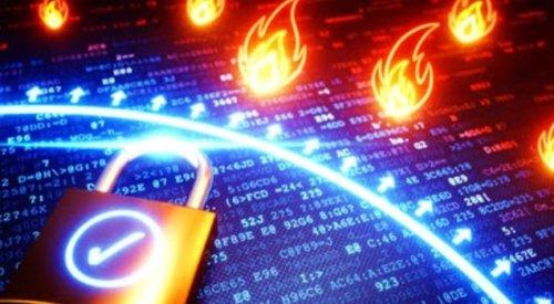 huella digital - Dos vulnerabilidades críticas en Sophos Cyberoam Firewall pueden permitir hackear la red completa