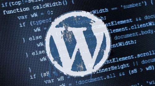 huella digital - Vulnerabilidades en Plugins de WordPress afectan a más de 1 millón de sitios Web