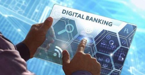huella digital - Cómo hackearon App de banca móvil para robar datos de 7.5 millones de usuarios