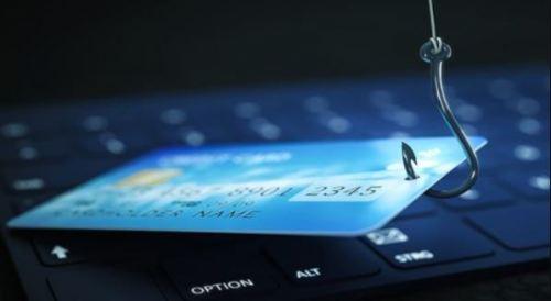 a digital - Estafadores bancarios engañan a cientos de víctimas; más de $600K robados en 5 meses