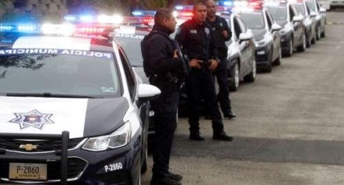 huella digital - Hackean datos personales de 2,500 policías de Tijuana; piden $3 millones para no filtrarlos